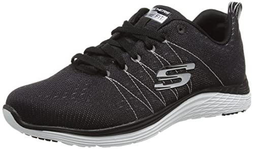 acc7b312 Skechers 12224 - Zapatillas para mujer: Amazon.es: Zapatos y complementos