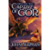 Captive of Gor (Gorean Saga Book 7)
