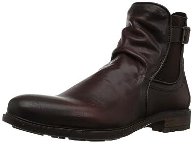 623d3d3e66d Steve Madden Men s Loren Chelsea Boot