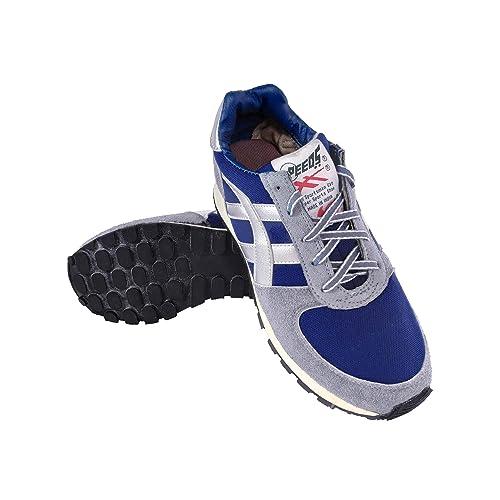 PEEDS Men's Multicolored Training Shoes