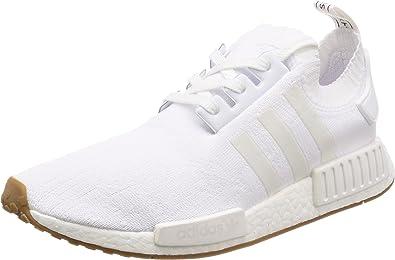 zapatillas hombre adidas nmd