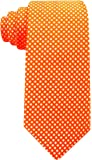Diamond Ties for Men - Woven Necktie - Mens Ties Neck Tie by Scott Allan