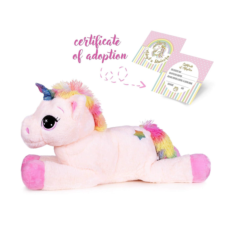 "Baby Princess Luna plush doll 10/""//25 cm UK Stock High Quality My Little Pony"