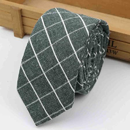 Gentle Corbatas Flacas Gruesas de Moda para Hombre Corbatas ...