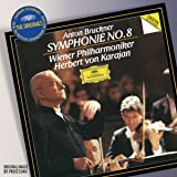 Bruckner: Symphony No. 8 (DG The Originals)