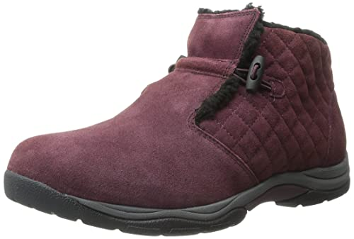 Women's Felicia Winter Boot