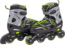 Top 10 Best Inline Skates for Kids (2021 Reviews & Guide) 2