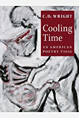 Cooling Time: An American Poetry Vigil Paperback