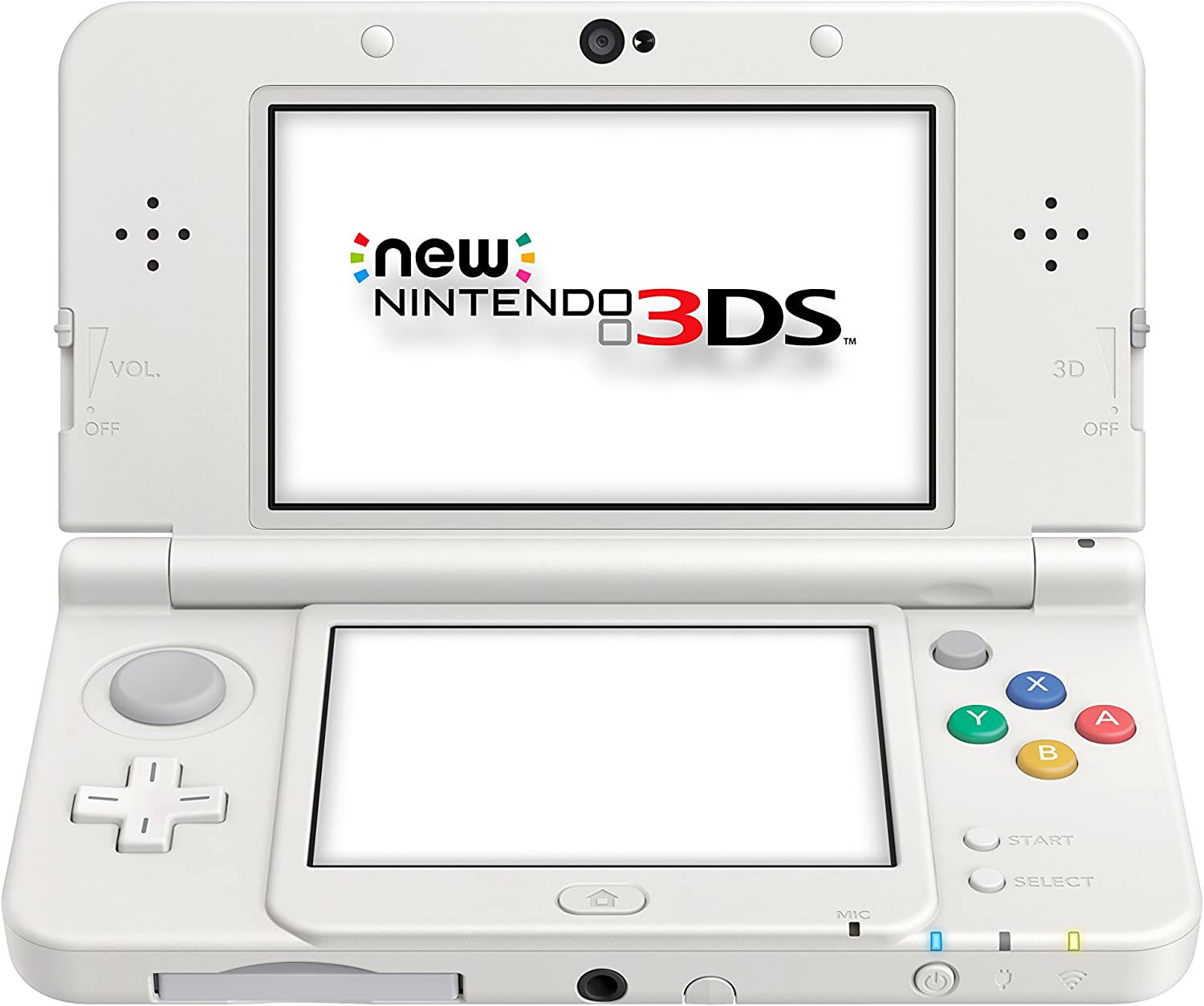 Amazon Nintendo New 3ds Pokemon 20th Anniversary Edition