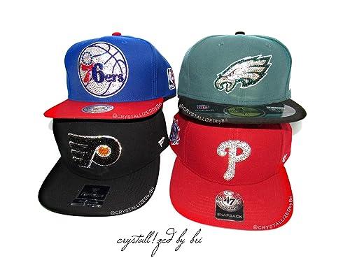 nfl cap hat