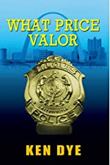 What Price Valor Kindle Edition