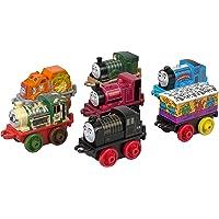 Thomas & Friends FNC10  Fisher-Price Minis, paquete de 7 unidades # 2