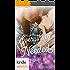 Wanted: Everything I Needed (Kindle Worlds Novella)