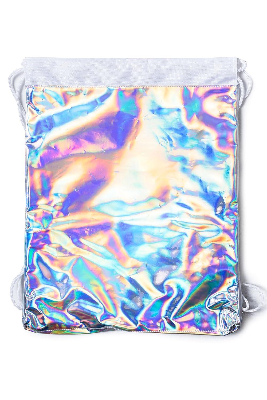 bf3b82103b Hype Drawstring Gym Bag