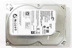 """Dell 9CF26 5000C50064AD43E1 3.5"""" SATA 500GB 7200 Seagate Desktop Hard Drive Inspiron 2330"""