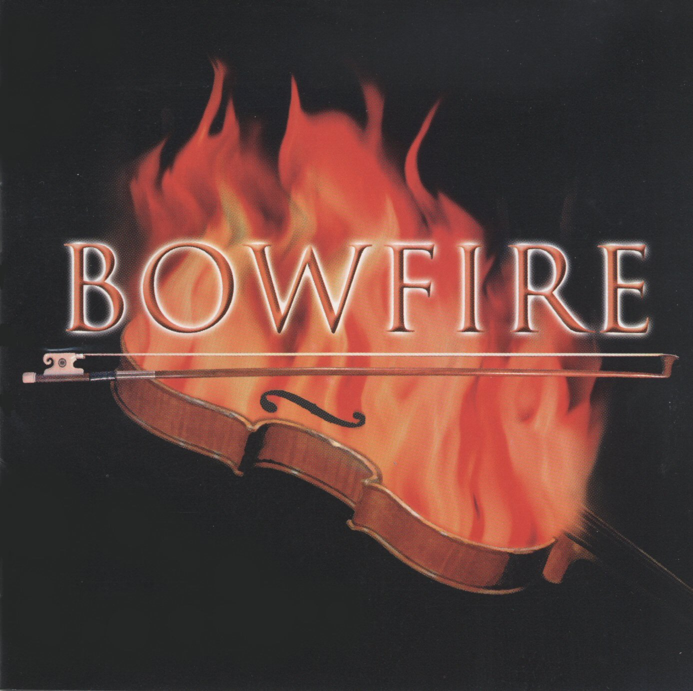 Bowfire