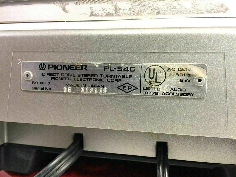 Amazon.com: PHOENIX FINDS TREASURS Pioneer Quartz Direct ...