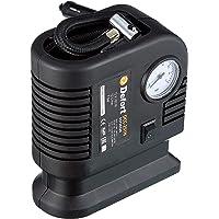 Defort DCC-251N - Minicompresor automático (12 V) [Importado