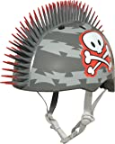 Raskullz Infant Helmets
