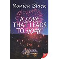 A Love that Leads to Home (English Edition)