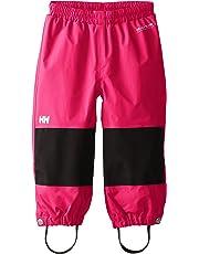Helly Hansen K Shelter Pant - Pantalón para niños