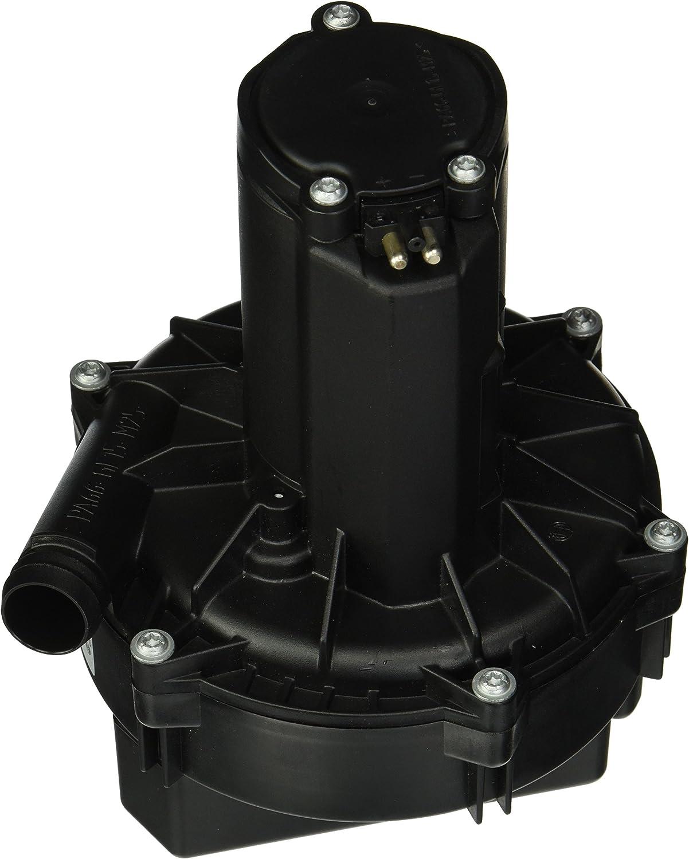 Secondary Air Pump Smog Pump Fits for Mercedes R129 W163 W164 W170 W202 W203 W208 W209 W210 W211