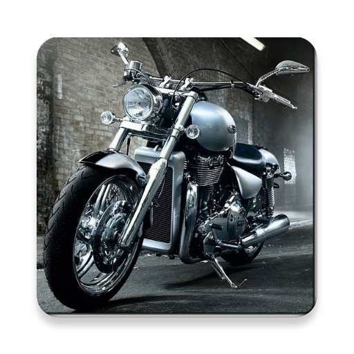 Harley davidson hd wallpapers appstore for - Free harley davidson wallpaper for android ...
