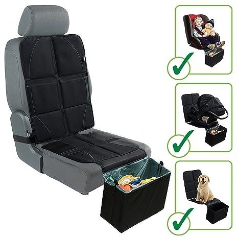 Venture Protector de asiento de coche / mejor protección de  vehículos para