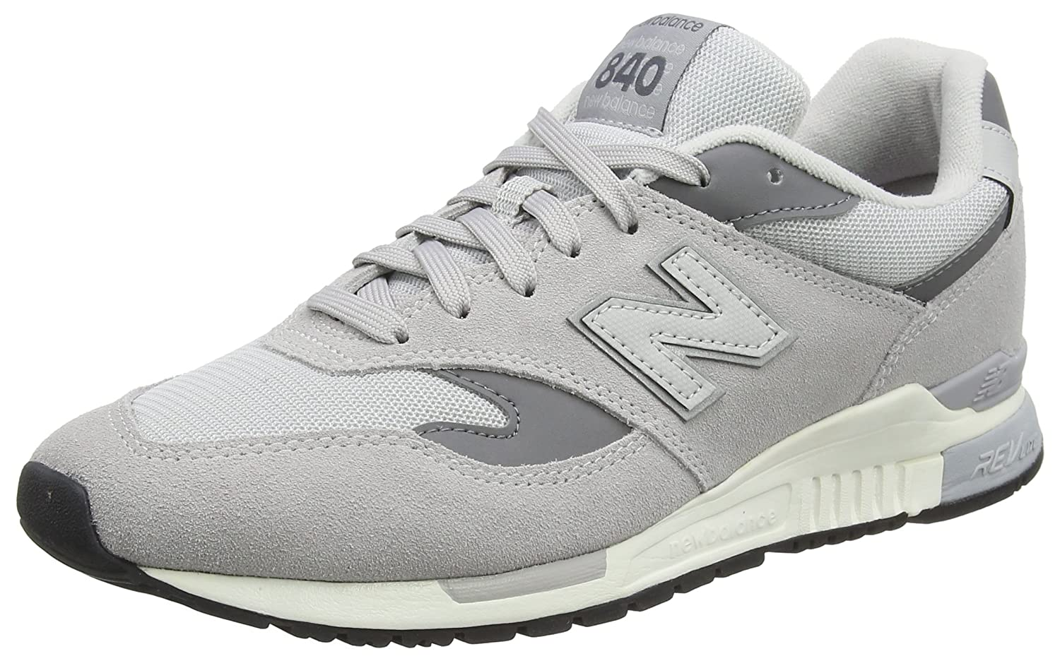 Amazon.com | New Balance Men's Ml840af | Fashion Sneakers