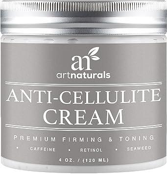 creme anti cellulite bras
