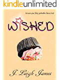 Wished