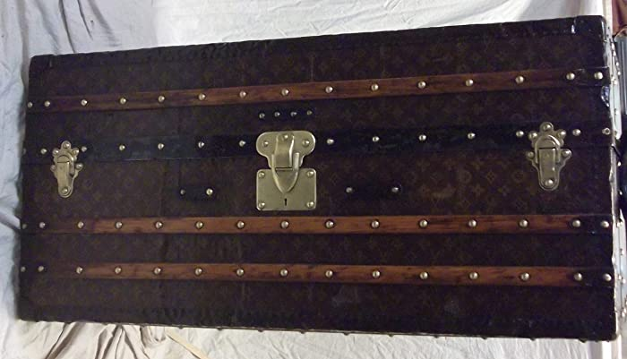 2e6fc511f4a1 Amazon.com  Louis Vuitton