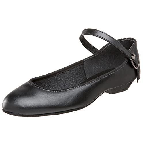 DIY Dance Shoes- Ballroom, Lindy, Swing  Sylvia Tic-Tac-Toes Womens $87.00 AT vintagedancer.com