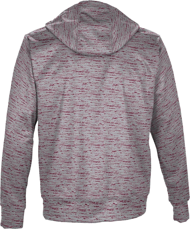 Digi Camo School Spirit Sweatshirt ProSphere Spelman College Mens Pullover Hoodie
