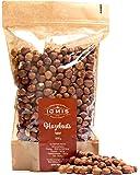 Igmis Hazelnuts Whole Raw - 800g - directly from the farm