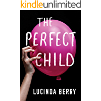 The Perfect Child (English Edition)