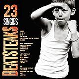 23 Singles [Vinyl LP]