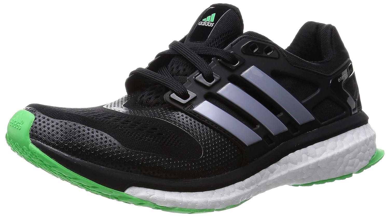 Adidas Energy Boost 2 ESM SCHWARZ B44280 Grösse  42 2 3