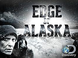 Edge of Alaska Season 1