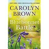 The Bluebonnet Battle
