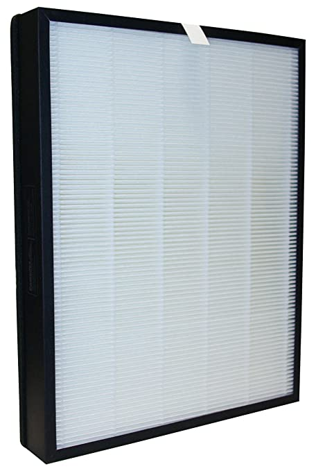 Black Philips FY3432//10 NanoProtect Filter
