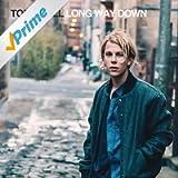 Long Way Down [Explicit]