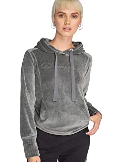 Champion Athletics Mujeres Ropa Superior/Sudadera Lounge Mode