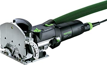 Festool 574432 featured image 1