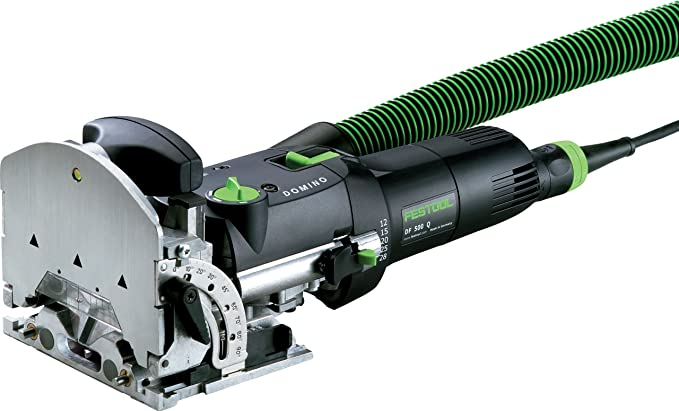 best biscuit joiner: Festool 574432 - A top-notch product for any cabinet-maker