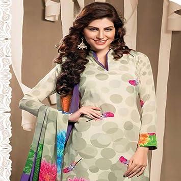 2e416c853d63 Amazon.com  Salwar Kameez Designs for Indian Girls Vol 3  Appstore ...