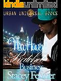 New Haven Rachet Business