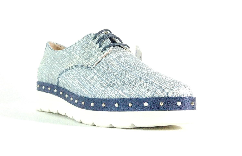 Hispanitas Blucher HV87084 Jeans 36 EU En línea Obtenga la mejor oferta barata de descuento más grande