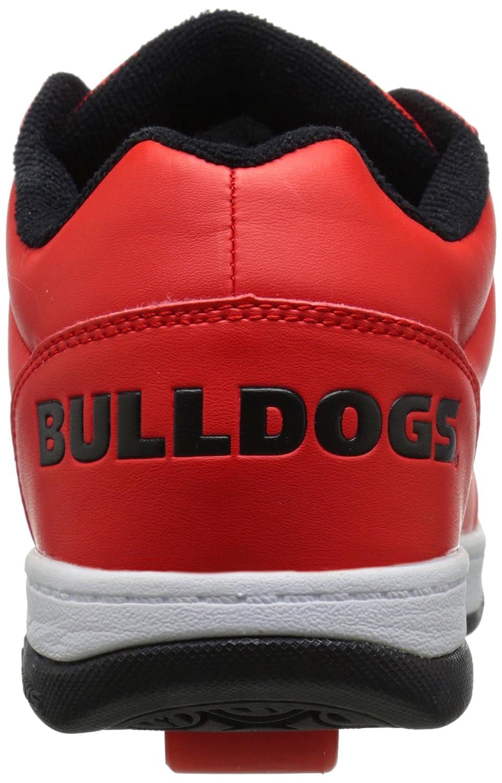 9160fb25d10c0 Heelys 770469 Straightup2.0 GA Skate Shoe (Toddler/Little Kid/Big Kid)