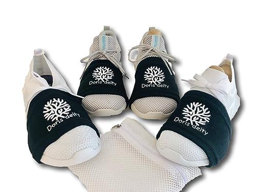 Amazon.com: Doris Deity TM Dancewear - Calcetines para ...